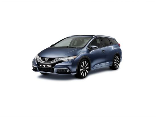 Civic-Tourer-neu