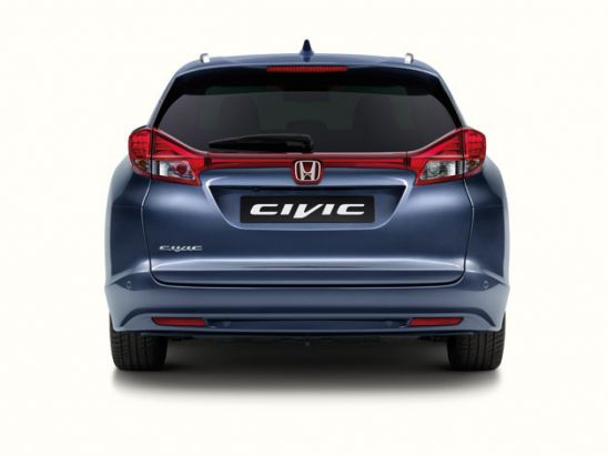 civic tourer 2-neu